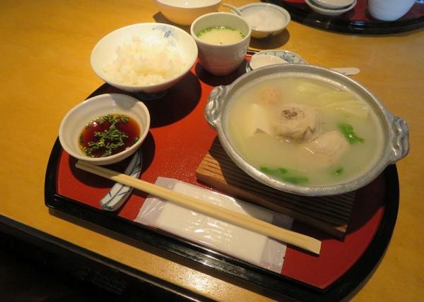 福岡グルメ,水炊き 福岡