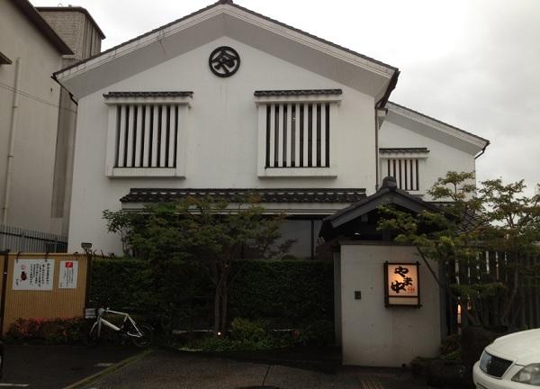 もつ鍋 福岡,福岡グルメ