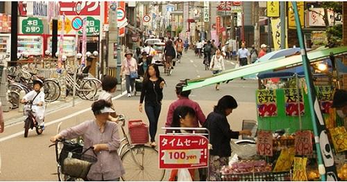 shotengai_taka-fujisaki_500x263