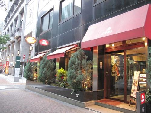 福岡,美味しい珈琲,珈琲のシャポー