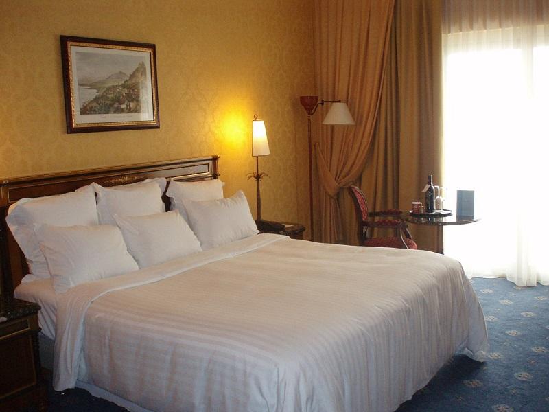 福岡 格安ホテル
