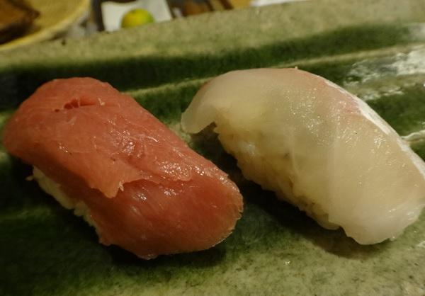 福岡グルメ,しゅ藤,鮨