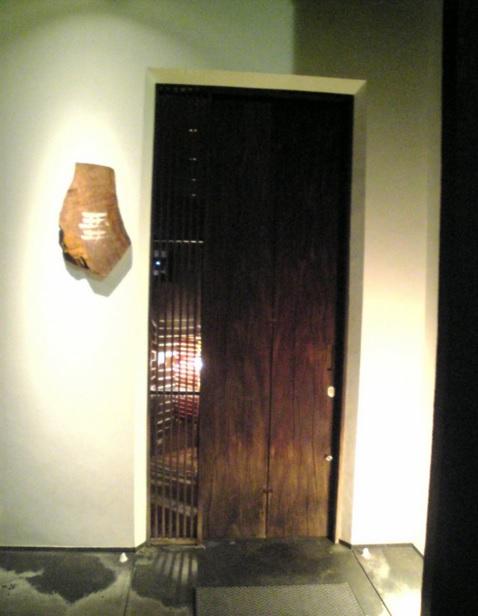 福岡グルメ,其一,旧玉井,バー
