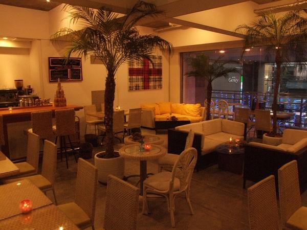 福岡パンケーキ,Hona Cafe,ホナカフェ