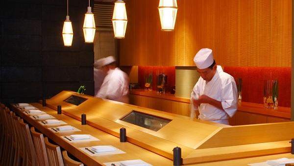 福岡ホテル,福岡グルメ