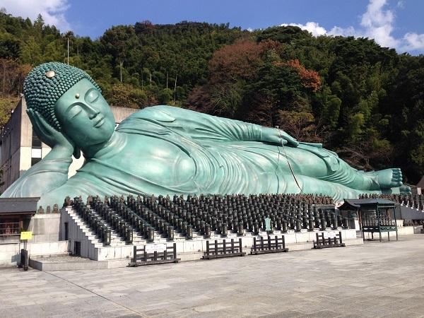 福岡パワースポット,福岡観光