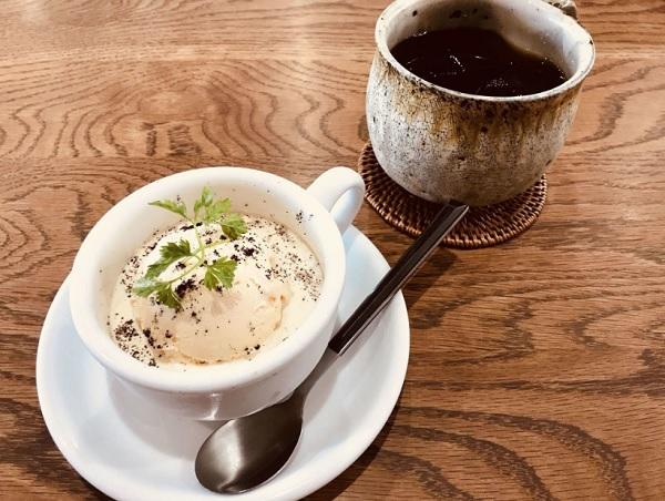 カフワコーヒー,kafuwa coffee