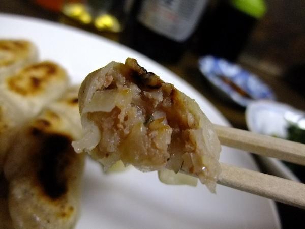 福岡グルメ,博多餃子,馬上荘