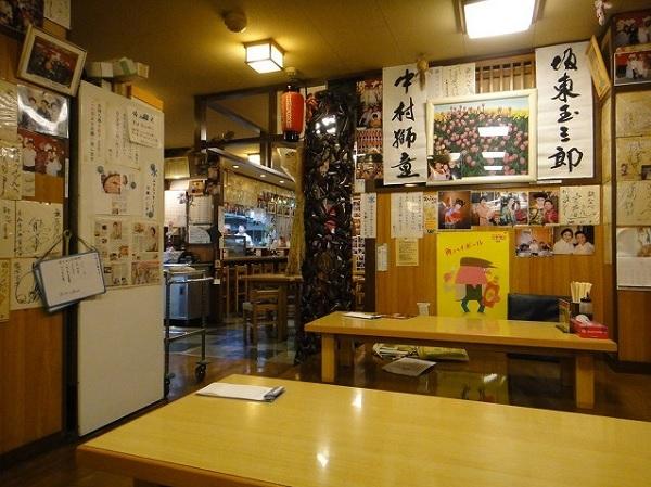 福岡グルメ,博多餃子,鉄なべ