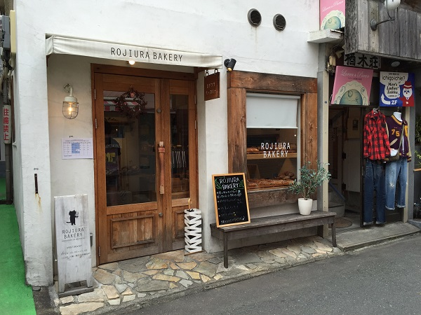 福岡 カフェ,福岡 パン屋