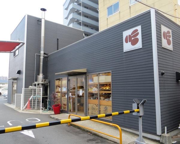 福岡グルメ,コーヒー専門店