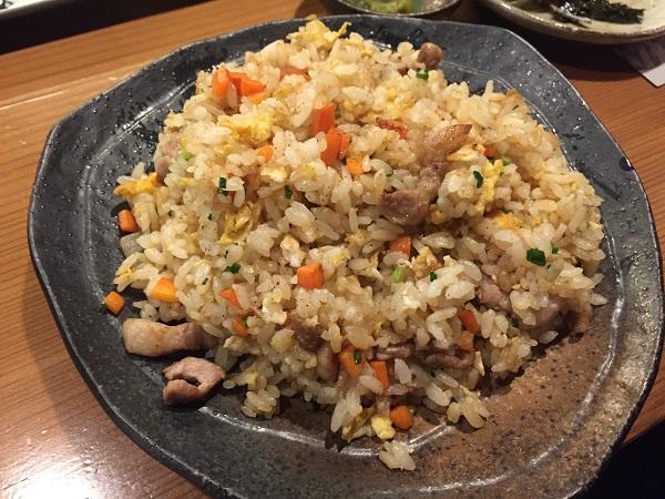 博多餃子,福岡グルメ