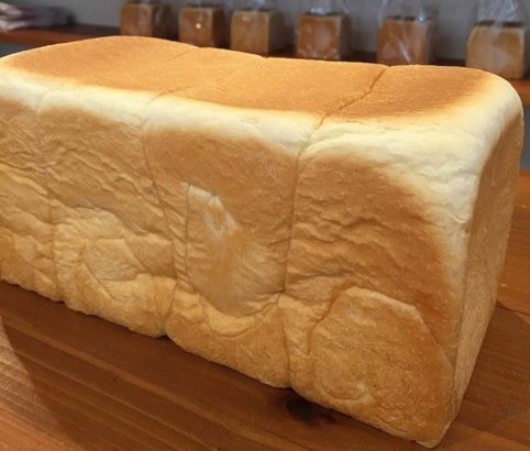 生食パン 福岡,生食パン 乃が美,福岡グルメ