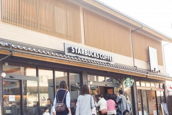 スタバ 店舗 福岡,スタバ 富山,スタバ ランキング