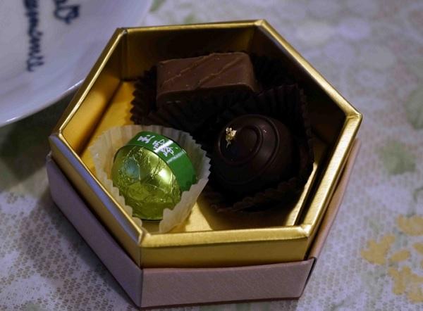 バレンタインデー 2016,バレンタインチョコ 福岡,チョコレート福岡