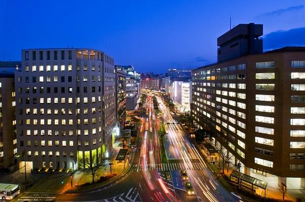 住んでみたい福岡,福岡移住