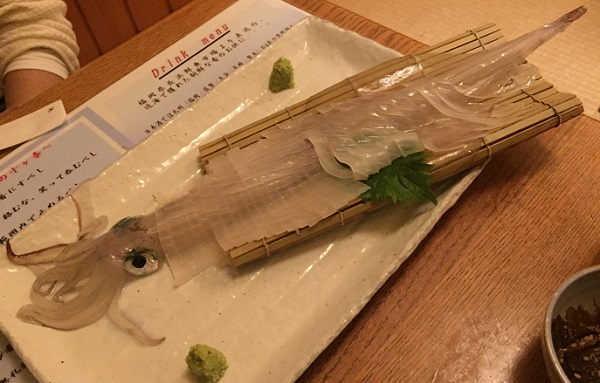 福岡グルメ,福岡海鮮,まかない屋,博多駅周辺 居酒屋