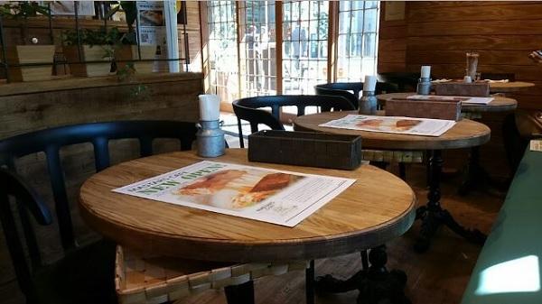 福岡カフェ,薬院カフェ,マスターズカフェ