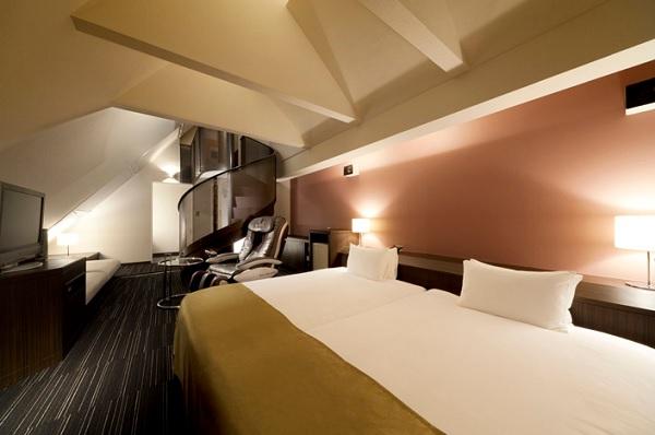 福岡 ホテル,中洲 ホテル