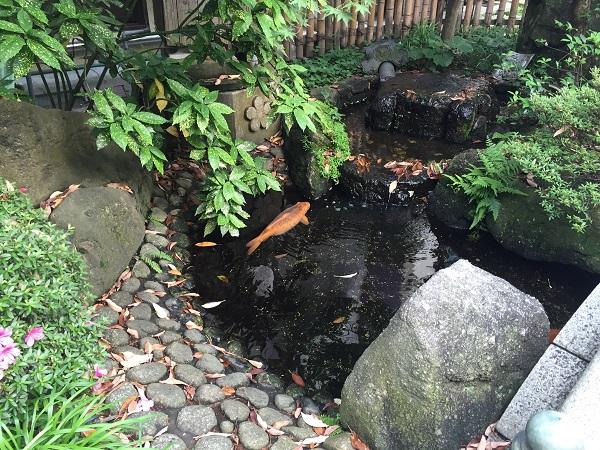福岡パワースポット,水鏡天満宮