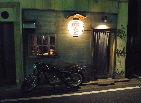 たこ焼き 福岡市,福岡グルメ