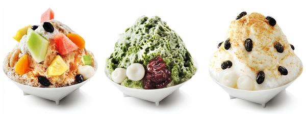 美味しい かき氷 福岡,かき氷 福岡