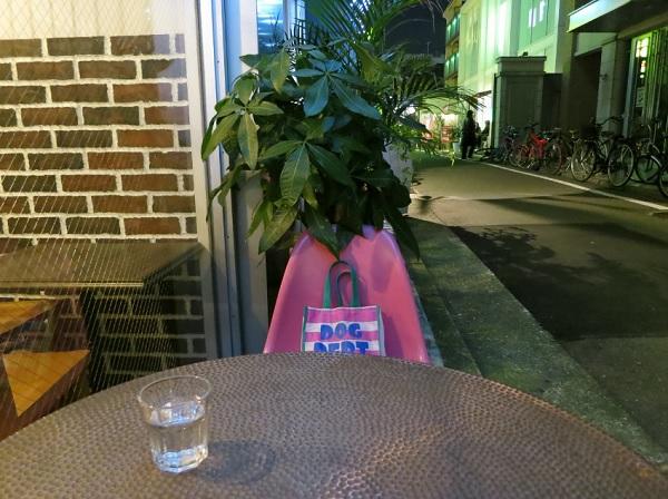 福岡カフェ,天神カフェ
