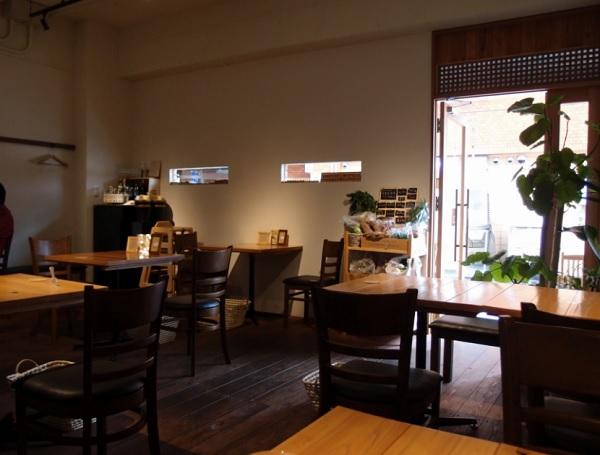 中華料理店 福岡,福岡グルメ