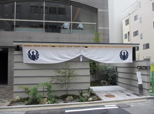中洲川端ランチ,博多ランチ オススメ,福岡ランチ
