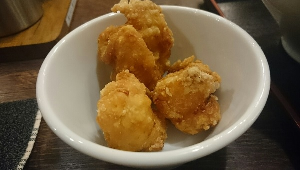 博多鶏ソバ,華味鳥,水炊き 福岡,福岡グルメ,福岡ラーメン