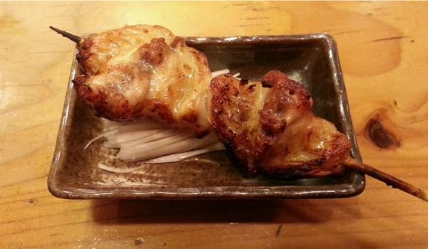 焼き鳥 福岡,焼き鳥 天神,福岡グルメ