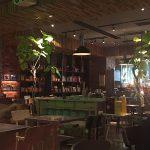 ブルックリンパーラー 福岡,福岡カフェ,中洲川端,福岡ランチ