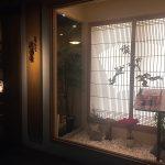 福岡水たき,博多水たき,福岡グルメ