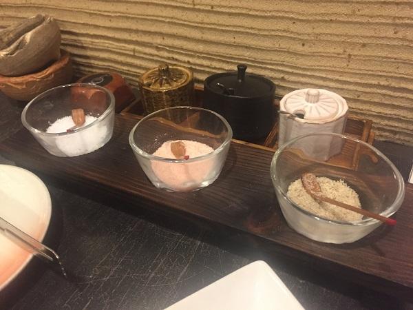 中洲川端 焼肉,呉服町 焼肉,炭火焼肉,福岡 焼肉