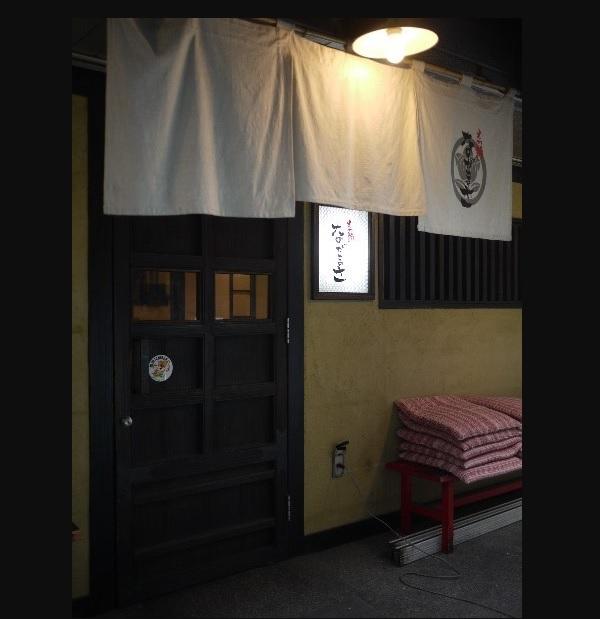 博多駅周辺 もつ鍋,もつ鍋,呼子のイカ刺し