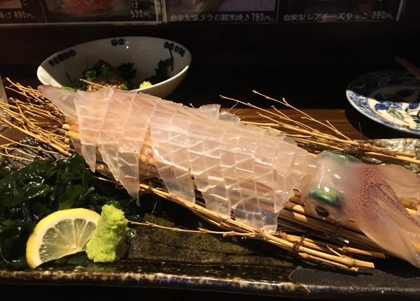 たら福 大名店,福岡 本当に美味しいお店,福岡 絶品グルメ,中洲 グルメ,福岡 穴場 グルメ