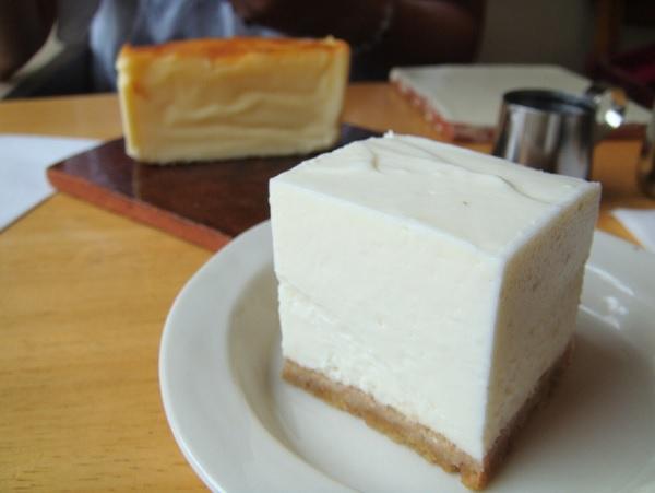 abeki,アベキ,美味しい珈琲,チーズケーキ