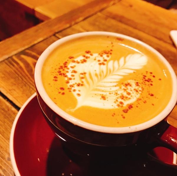 福岡 コーヒー,博多 コーヒー,美味しいコーヒー 福岡,モーメント コーヒー