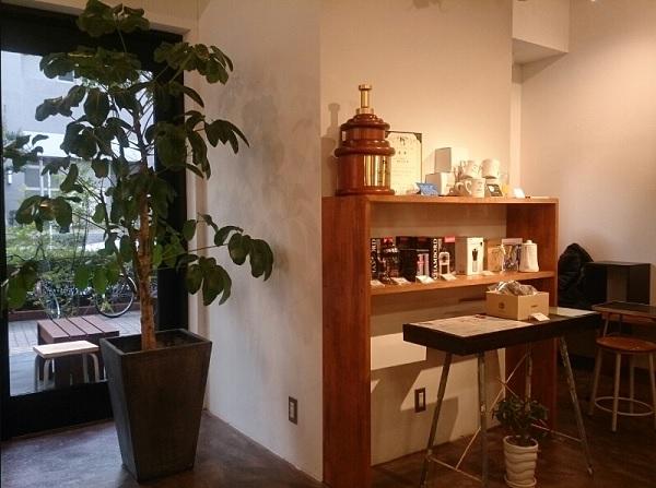 レックコーヒー,REC COFFEE,福岡美味しいコーヒー,バリスタ日本一