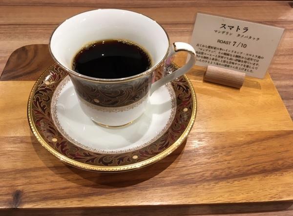 福岡 コーヒー,博多 コーヒー,美味しいコーヒー 福岡,豆香洞コーヒー 博多リバレインモール店