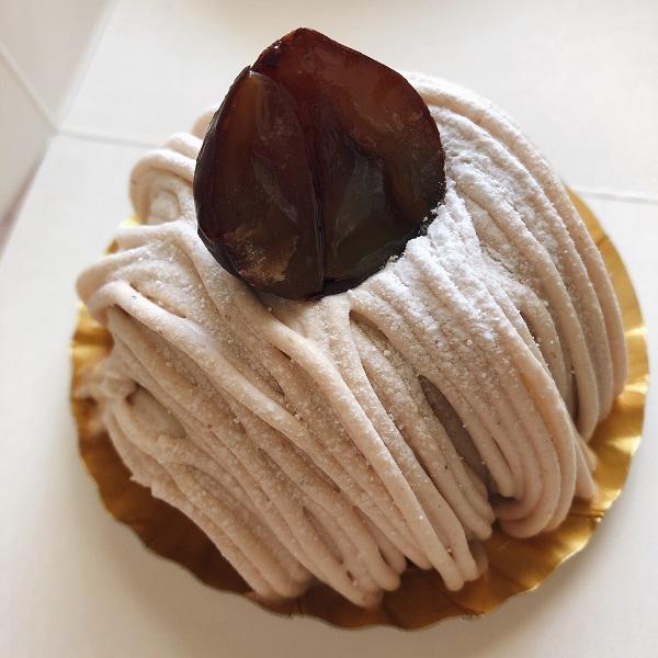 ケーキ 福岡 人気,ケーキ 福岡 美味しい,チョコレートショップ 博多,チョコレートショップ 本店,チョコレートショップ ロールケーキ,チョコレート専門店 福岡