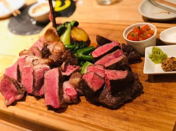 肉屋うたがわ,大名 ランチ 肉,焼肉 ランチ 福岡 個室,大名 ランチ 福岡,大名 ランチ 肉,大名 ランチ 個室