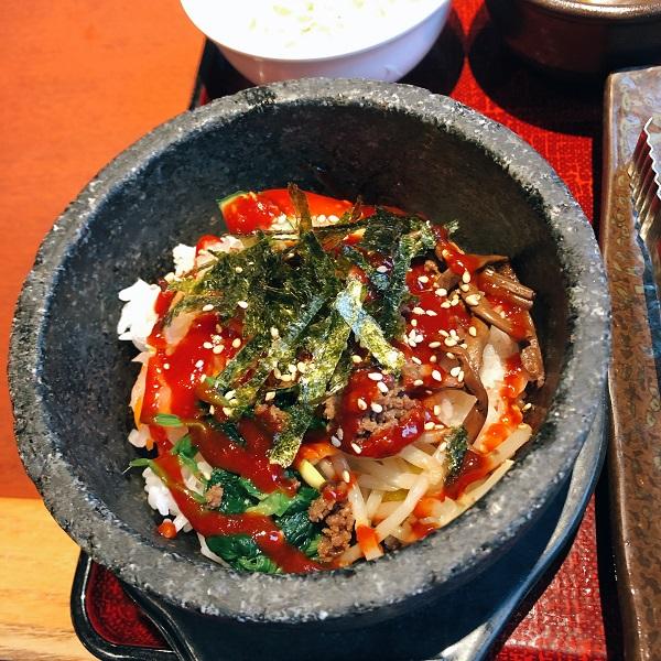 梨花苑 大名 ランチ,焼肉ランチ 天神,焼肉 福岡 美味しい,りかえん 赤坂