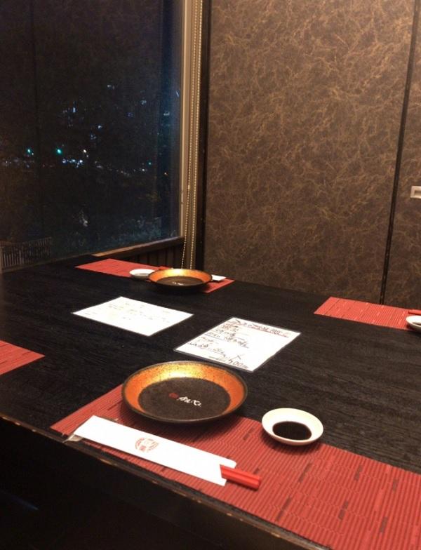 博多 かんべえ,個室 居酒屋 福岡,個室 ディナー 福岡,個室 接待 福岡,個室 居酒屋 中洲