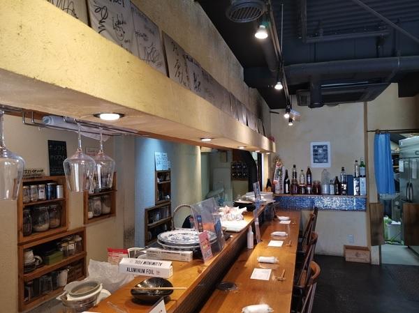 博多 焼肉 明治屋,中洲川端 ランチ 肉,中洲川端 グルメ,ビフテキ丼 福岡