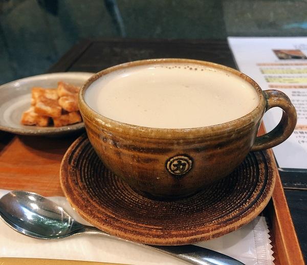 うつわ カフェ ゆう,カフェ 大名,カフェ ゆう 大名,天神 大名 カフェ インスタ映え